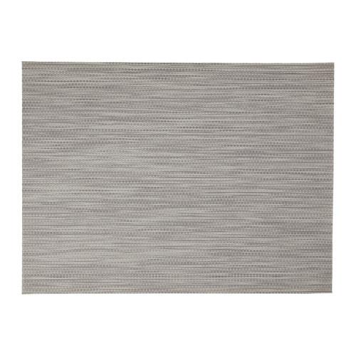 SNOBBIG - 餐墊, 淺灰色 | IKEA 香港及澳門 - PE606871_S4