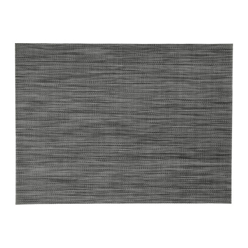 SNOBBIG - 餐墊, 深灰色 | IKEA 香港及澳門 - PE606878_S4