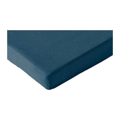 LEN 伸縮床用床笠,2件套裝