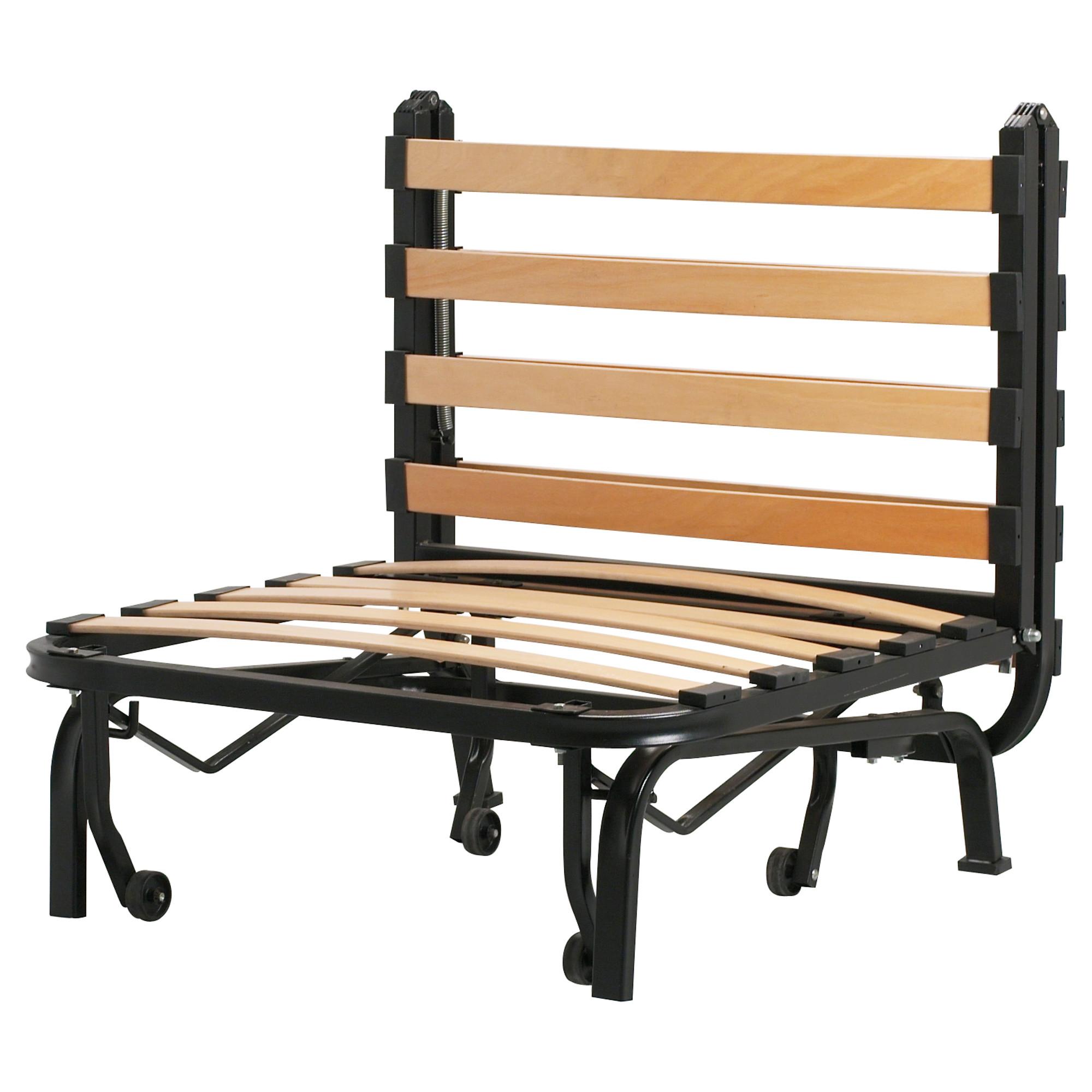 Lycksele Chair Bed Frame Black Ikea Hong Kong And Macau