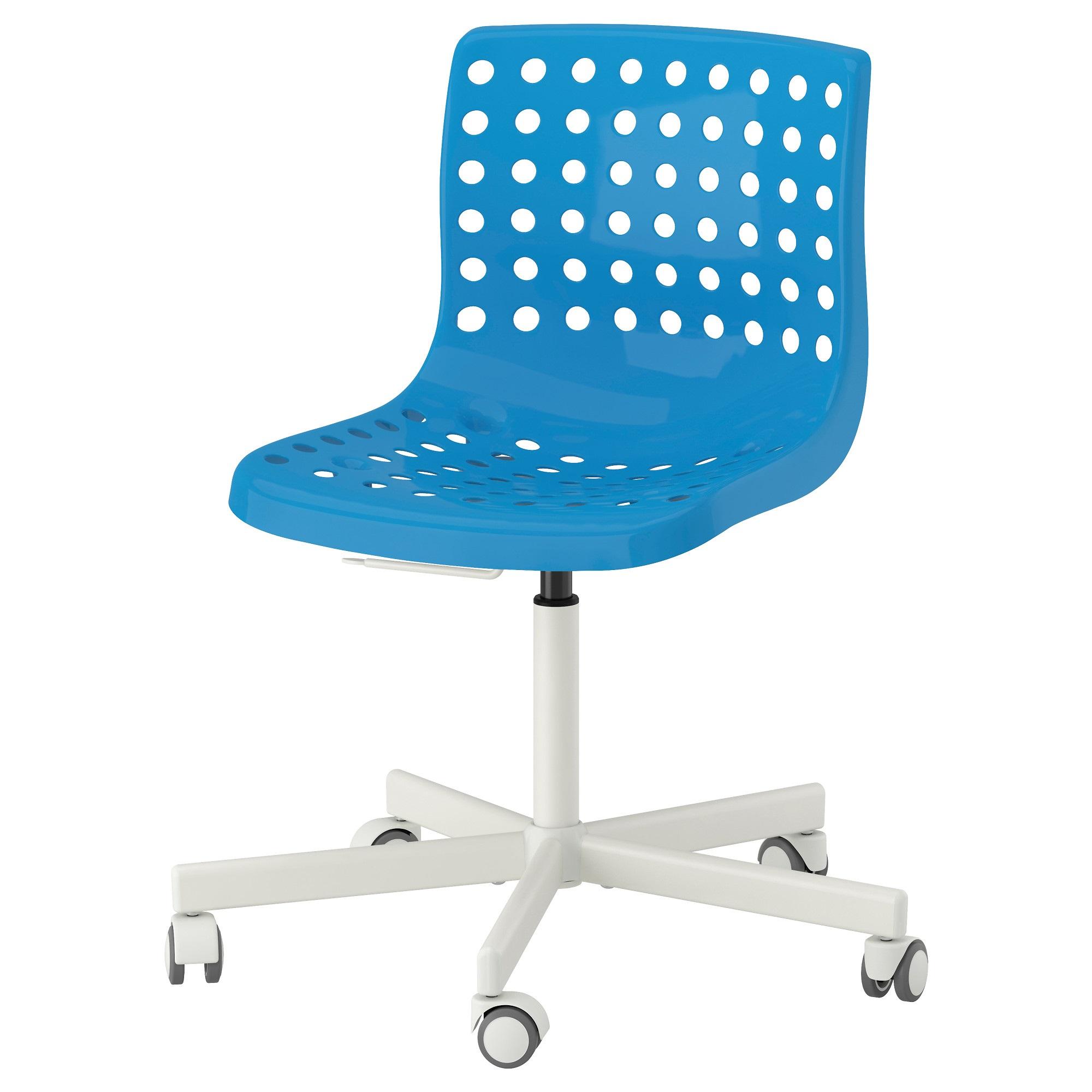Peachy Skalberg Sporren Ncnpc Chair Design For Home Ncnpcorg