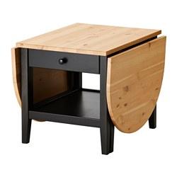 ARKELSTORP - 茶几, 黑色 | IKEA 香港及澳門 - PE404586_S3