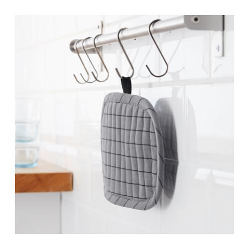 IKEA 365+ 隔熱墊