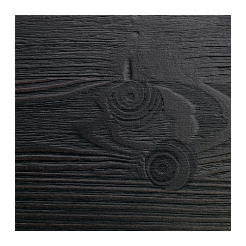 STORÅ - loft bed frame, black | IKEA Hong Kong and Macau - PE404965_S4
