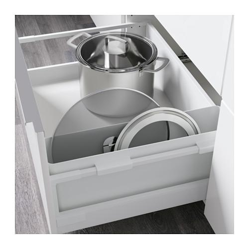 VARIERA - 貯物箱, 白色 | IKEA 香港及澳門 - PE607181_S4