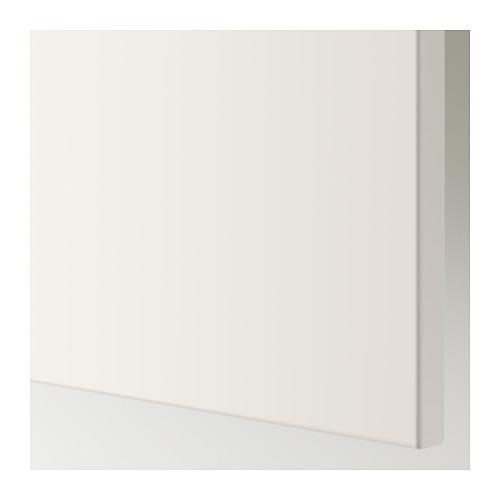 FÖRBÄTTRA - 面板, 白色 | IKEA 香港及澳門 - PE607203_S4
