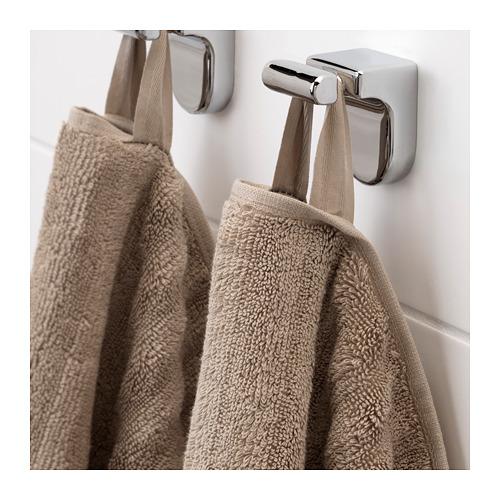 FLODALEN 浴巾