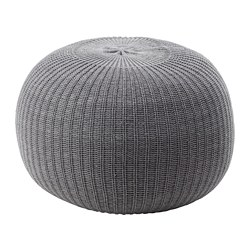 SANDARED - pouffe, grey | IKEA Hong Kong and Macau - PE662663_S3