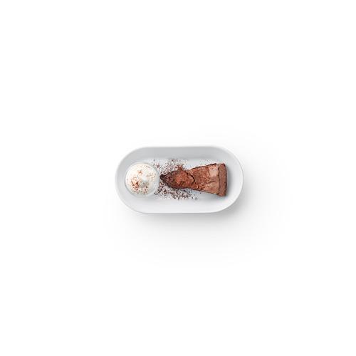 KAFFEREP - gooey chocolate cake, frozen/UTZ certified   IKEA Hong Kong and Macau - PE711423_S4