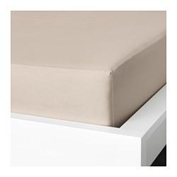 NATTJASMIN - fitted sheet, single | IKEA Hong Kong and Macau - PE711738_S3