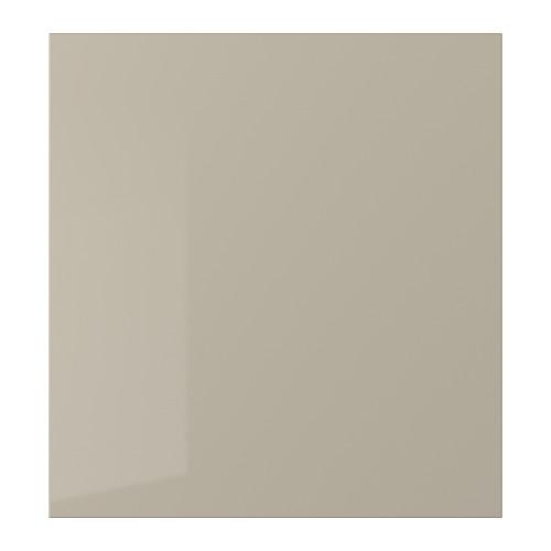 SELSVIKEN - door, high-gloss beige   IKEA Hong Kong and Macau - PE711532_S4