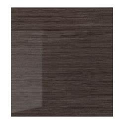SELSVIKEN - 櫃門, 光面圖案 褐色 | IKEA 香港及澳門 - PE711512_S3