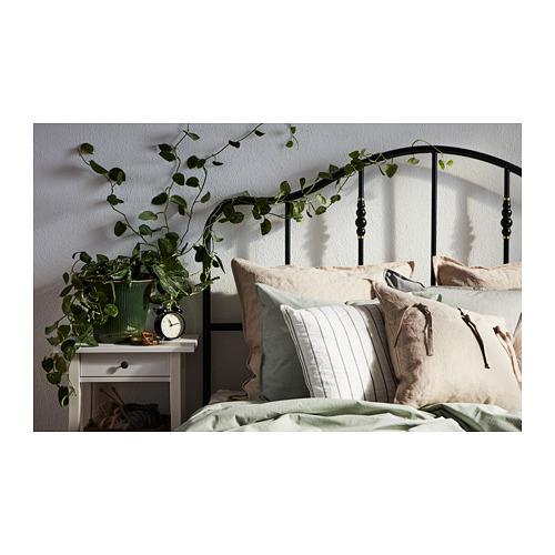 KAMOMILL - 花盆, 綠色 | IKEA 香港及澳門 - PH160476_S4