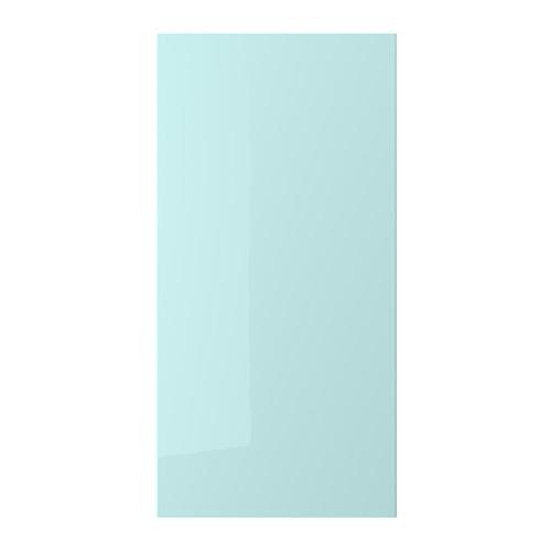 JÄRSTA - 櫃門, 光面 淺湖水綠色 | IKEA 香港及澳門 - PE807686_S4