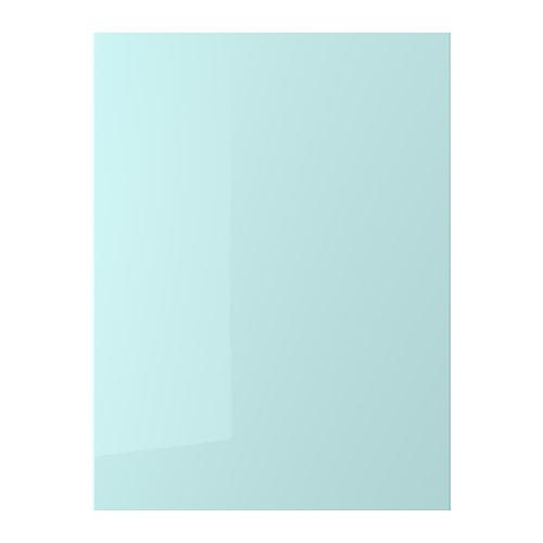 JÄRSTA - 櫃門, 光面 淺湖水綠色 | IKEA 香港及澳門 - PE807689_S4