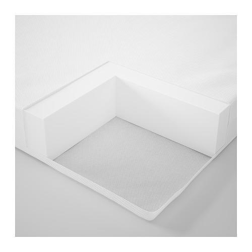 PLUTTEN - 伸縮床泡膠床褥   IKEA 香港及澳門 - PE663097_S4