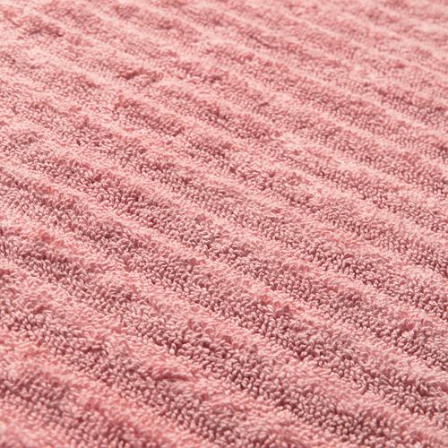 FLODALEN - 毛巾, 淺粉紅色   IKEA 香港及澳門 - PE751754_S4