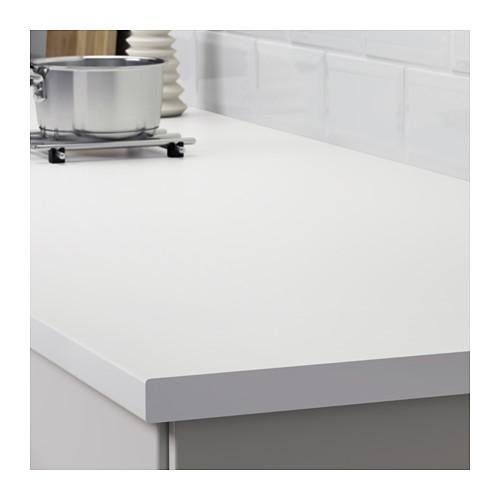 LILLTRÄSK - worktop, white | IKEA Hong Kong and Macau - PE607985_S4