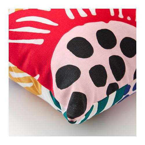 SOMMARASTER cushion