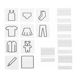 HÄNGIG - 標籤托 | IKEA 香港及澳門 - PE781214_S3