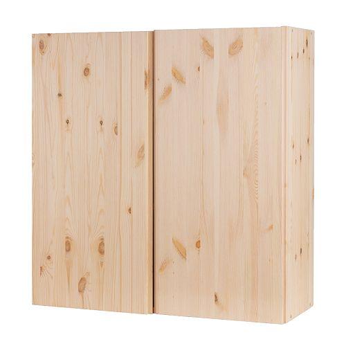 IVAR - 貯物櫃, 松木 | IKEA 香港及澳門 - PE106384_S4