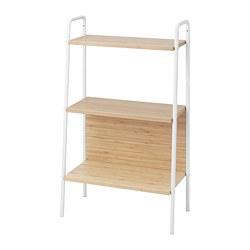 SVENARUM - 層架組合, 竹 | IKEA 香港及澳門 - PE808081_S3