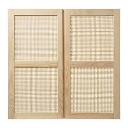 IVAR - door | IKEA Hong Kong and Macau - PE752187_S3