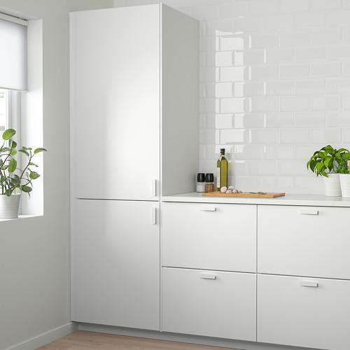KUNGSBACKA - 櫃門, 啞白色 | IKEA 香港及澳門 - PE682321_S4