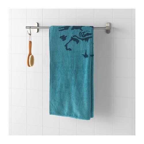 URSKOG 浴巾