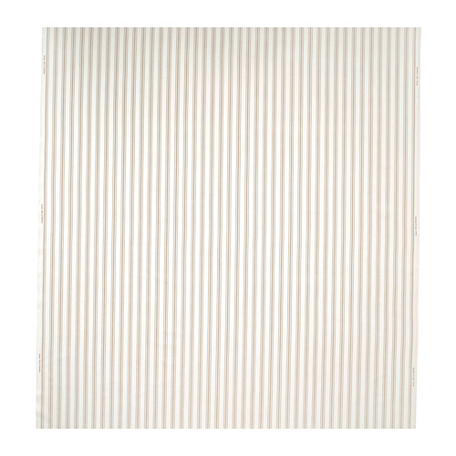 RADGRÄS - fabric, white/beige striped | IKEA Hong Kong and Macau - PE752476_S4