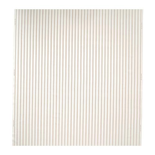 RADGRÄS - 布料, 白色/米色 條紋 | IKEA 香港及澳門 - PE752476_S4