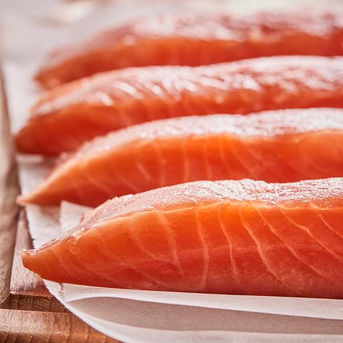 SJÖRAPPORT - salmon fillet, ASC certified/frozen | IKEA Hong Kong and Macau - PE808318_S4