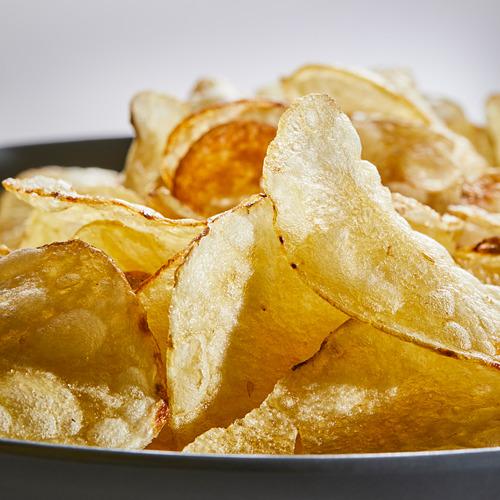 FESTLIGT - 薯片, 鹽味 | IKEA 香港及澳門 - PE808374_S4