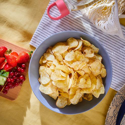 FESTLIGT - 薯片, 鹽味 | IKEA 香港及澳門 - PE808417_S4