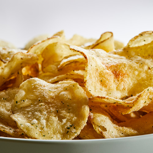 FESTLIGT - potato crisps, sour cream/onion | IKEA Hong Kong and Macau - PE808418_S4