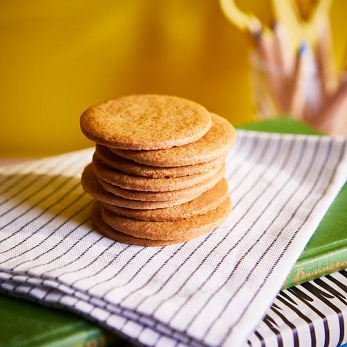 KAFFEREP - ginger thins, organic | IKEA Hong Kong and Macau - PE808428_S4