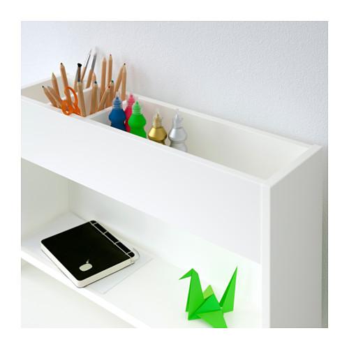 PÅHL - add-on unit, white/green | IKEA Hong Kong and Macau - PE608689_S4