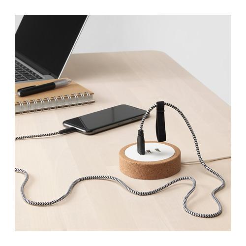 NORDMÄRKE USB充電器