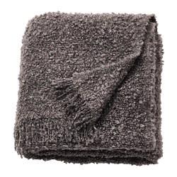 EVALI - 輕便暖氈, 深灰色 | IKEA 香港及澳門 - PE808544_S3