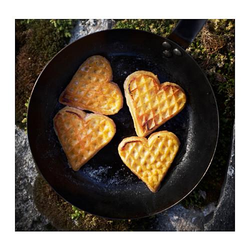 VÅFFLOR - waffles, frozen | IKEA Hong Kong and Macau - PE608823_S4