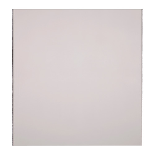 MAJGULL - 布料, 半遮光/淺灰色 | IKEA 香港及澳門 - PE808746_S4