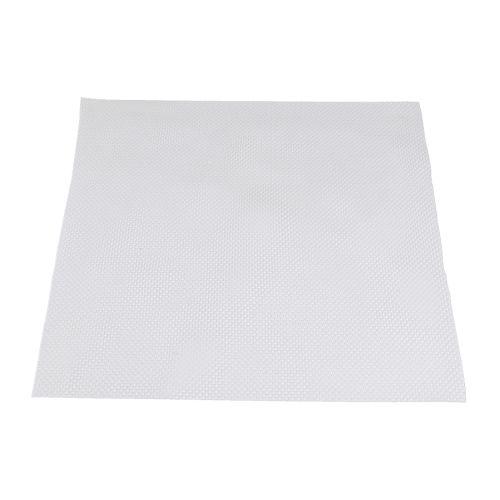 VARIERA - 抽屜墊, 透明 | IKEA 香港及澳門 - PE099993_S4
