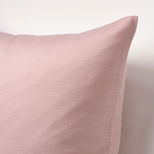 MAJBRÄKEN - 咕𠱸套, 淺粉紅色 | IKEA 香港及澳門 - PE808720_S4