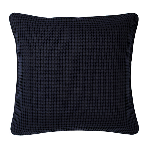 VÅRELD - 咕𠱸套, 藍黑色   IKEA 香港及澳門 - PE808800_S4