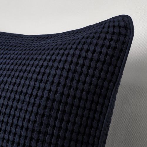 VÅRELD - 咕𠱸套, 藍黑色   IKEA 香港及澳門 - PE808802_S4