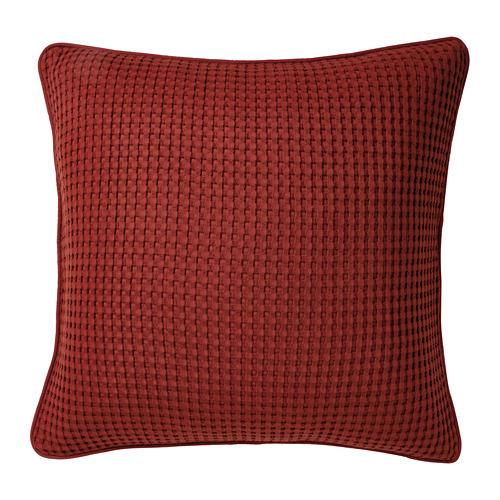 VÅRELD - 咕套, 啡紅色   IKEA 香港及澳門 - PE808803_S4
