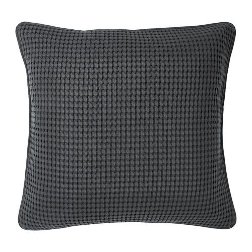 VÅRELD - 咕𠱸套, 深灰色 | IKEA 香港及澳門 - PE808806_S4
