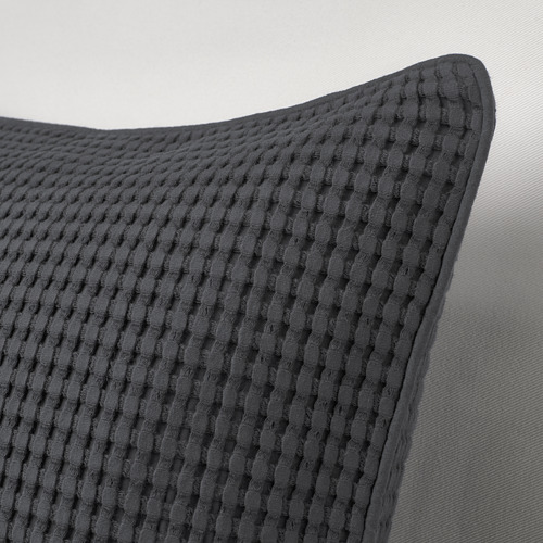 VÅRELD - 咕𠱸套, 深灰色 | IKEA 香港及澳門 - PE808808_S4