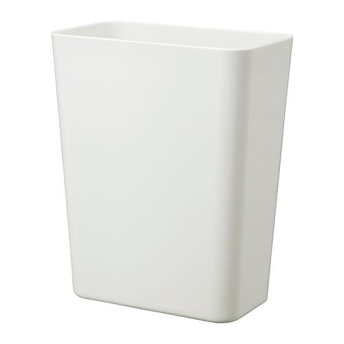 VARIERA - kitchen utensil rack, white   IKEA Hong Kong and Macau - PE319123_S4