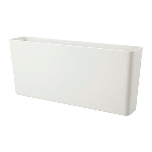 VARIERA - 貯物箱, 白色 | IKEA 香港及澳門 - PE319129_S4